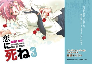 koi3cover web.jpg